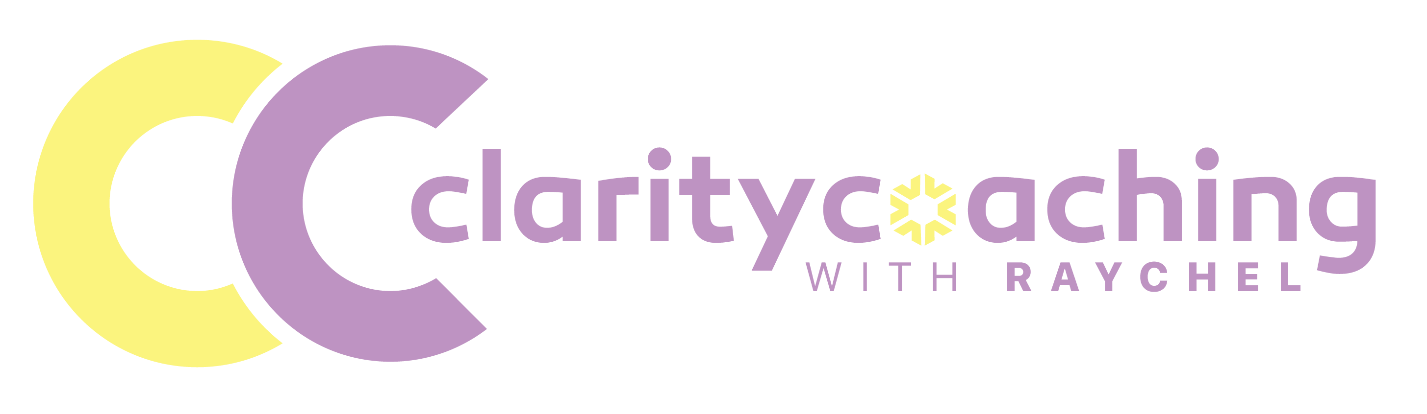 Clarity Coaching with Raychel
